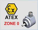 atex zone 0